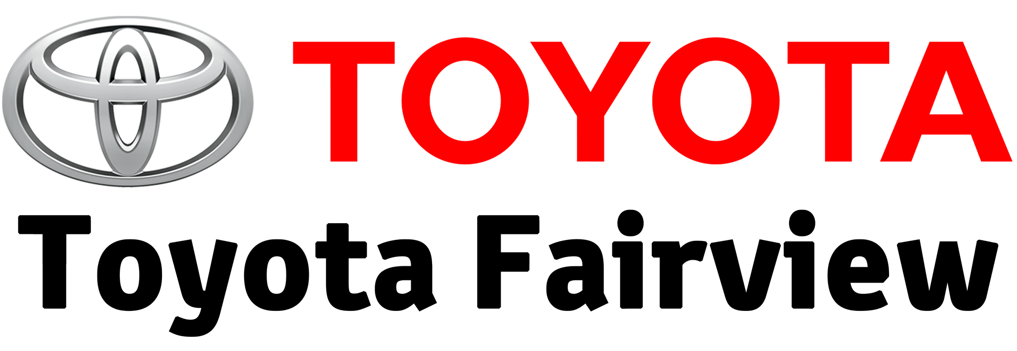 Toyota Fairview